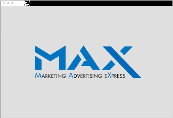 Current dealers max